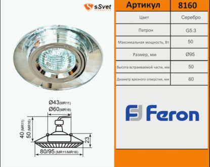 Katalog-ferona30