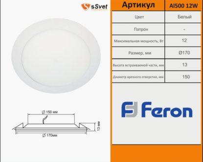 Katalog-ferona49
